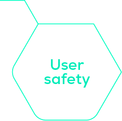 users-safety
