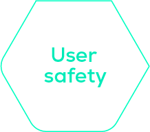 users-safety-mobile